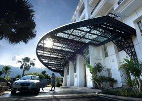 malajsie-hotel-the-danna-langkawi-058.jpg