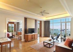 malajsie-hotel-the-danna-langkawi-062.jpg