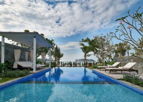 malajsie-hotel-the-danna-langkawi-063.jpg