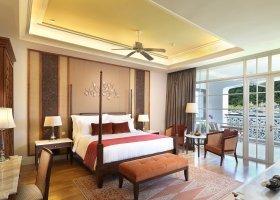 malajsie-hotel-the-danna-langkawi-064.jpg