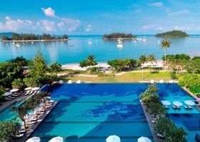 malajsie-hotel-the-danna-langkawi-065.jpg