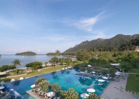 malajsie-hotel-the-danna-langkawi-066.jpeg