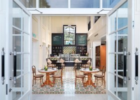 malajsie-hotel-the-danna-langkawi-067.jpg