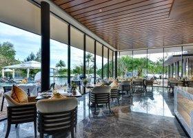 malajsie-hotel-the-danna-langkawi-070.jpg