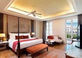 malajsie-hotel-the-danna-langkawi-072.jpg