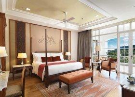 malajsie-hotel-the-danna-langkawi-073.jpg