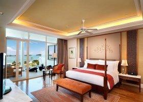 malajsie-hotel-the-danna-langkawi-075.jpg