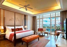 malajsie-hotel-the-danna-langkawi-076.jpg