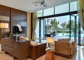 malajsie-hotel-the-danna-langkawi-077.jpg