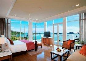 malajsie-hotel-the-danna-langkawi-078.jpg