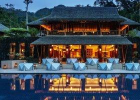 malajsie-hotel-the-datai-langkawi-051.jpg
