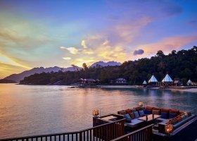 malajsie-hotel-the-ritz-carlton-langkawi-003.jpg