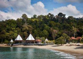 malajsie-hotel-the-ritz-carlton-langkawi-004.jpg