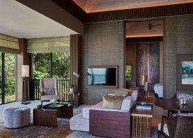 malajsie-hotel-the-ritz-carlton-langkawi-008.jpg
