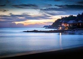 malajsie-hotel-the-ritz-carlton-langkawi-009.jpg