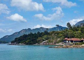 malajsie-hotel-the-ritz-carlton-langkawi-010.jpg