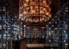 malajsie-hotel-the-ritz-carlton-langkawi-013.jpg