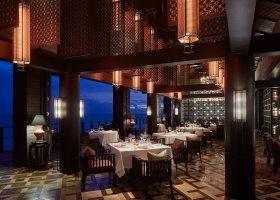 malajsie-hotel-the-ritz-carlton-langkawi-014.jpg