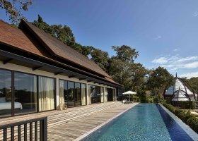 malajsie-hotel-the-ritz-carlton-langkawi-016.jpg