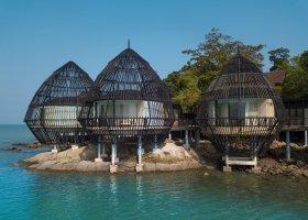 malajsie-hotel-the-ritz-carlton-langkawi-017.jpg