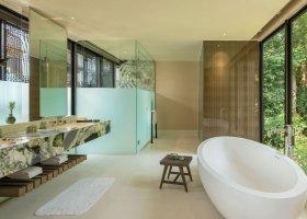 malajsie-hotel-the-ritz-carlton-langkawi-018.jpg