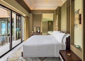 malajsie-hotel-the-ritz-carlton-langkawi-019.jpg