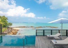 malajsie-hotel-the-ritz-carlton-langkawi-020.jpg