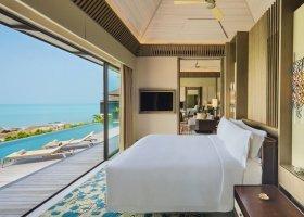 malajsie-hotel-the-ritz-carlton-langkawi-021.jpg