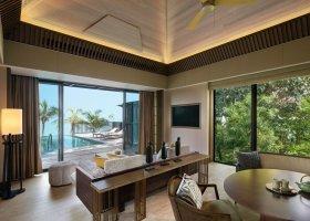 malajsie-hotel-the-ritz-carlton-langkawi-022.jpg