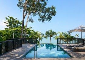 malajsie-hotel-the-ritz-carlton-langkawi-023.jpg