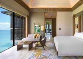 malajsie-hotel-the-ritz-carlton-langkawi-024.jpg