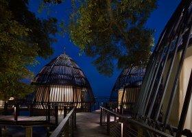 malajsie-hotel-the-ritz-carlton-langkawi-037.jpg