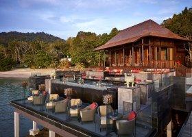 malajsie-hotel-the-ritz-carlton-langkawi-041.jpg