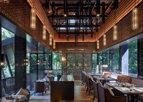 malajsie-hotel-the-ritz-carlton-langkawi-042.jpg