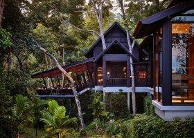 malajsie-hotel-the-ritz-carlton-langkawi-043.jpg