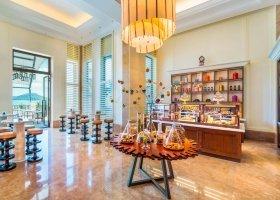 malajsie-hotel-the-st-regis-langkawi-002.jpg