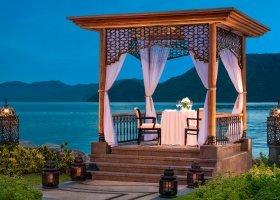 malajsie-hotel-the-st-regis-langkawi-007.jpg