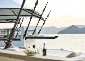malajsie-hotel-the-st-regis-langkawi-010.jpg