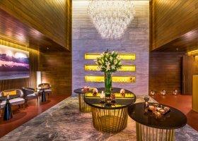 malajsie-hotel-the-st-regis-langkawi-012.jpg