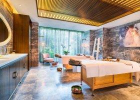 malajsie-hotel-the-st-regis-langkawi-013.jpg