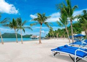 malajsie-hotel-the-st-regis-langkawi-018.jpg