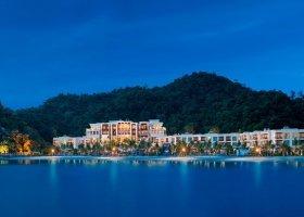 malajsie-hotel-the-st-regis-langkawi-023.jpg