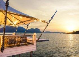 malajsie-hotel-the-st-regis-langkawi-028.jpg