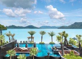 malajsie-hotel-the-st-regis-langkawi-038.jpg
