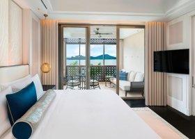 malajsie-hotel-the-st-regis-langkawi-067.jpg