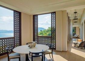 malajsie-hotel-the-st-regis-langkawi-069.jpg