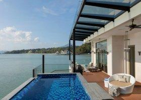 malajsie-hotel-the-st-regis-langkawi-071.jpg