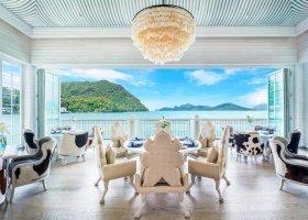 malajsie-hotel-the-st-regis-langkawi-073.jpg