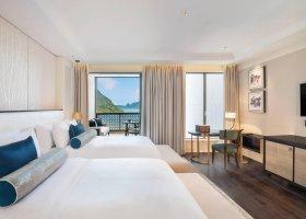 malajsie-hotel-the-st-regis-langkawi-074.jpg
