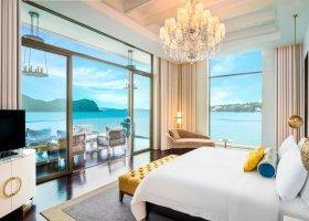 malajsie-hotel-the-st-regis-langkawi-075.jpg